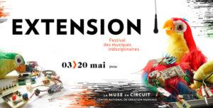 Festival-Extension-onceim