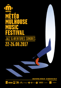 festival-meteo-2017
