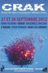 festival-crak-2012