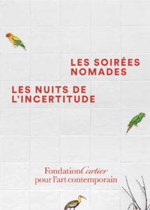 soirées-nomades-fondation-cartier