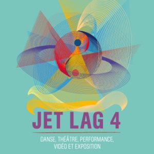 Jet-Lag-4