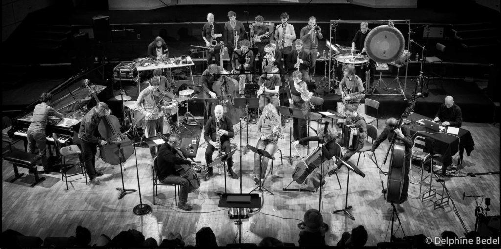orchestre-onceim-credit-delphine-bedel