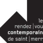logo_rdvc