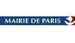 mairie-de-paris-logo