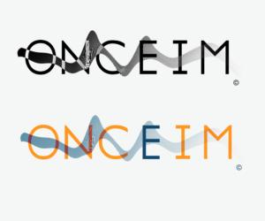 ONCEIM-logo-hd