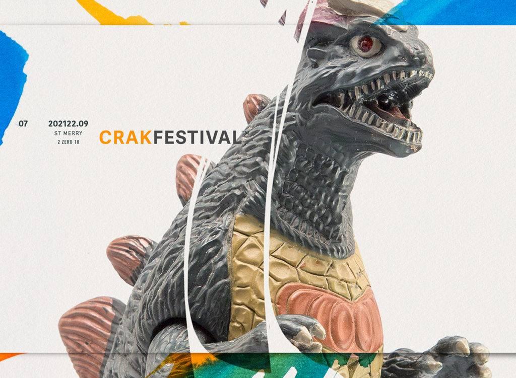 affiche-crak-festival-2018