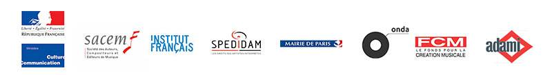 logos-partenaires-onceim