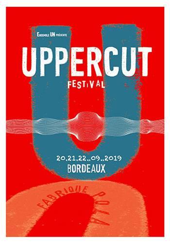 onceim-festival-uppercut-site