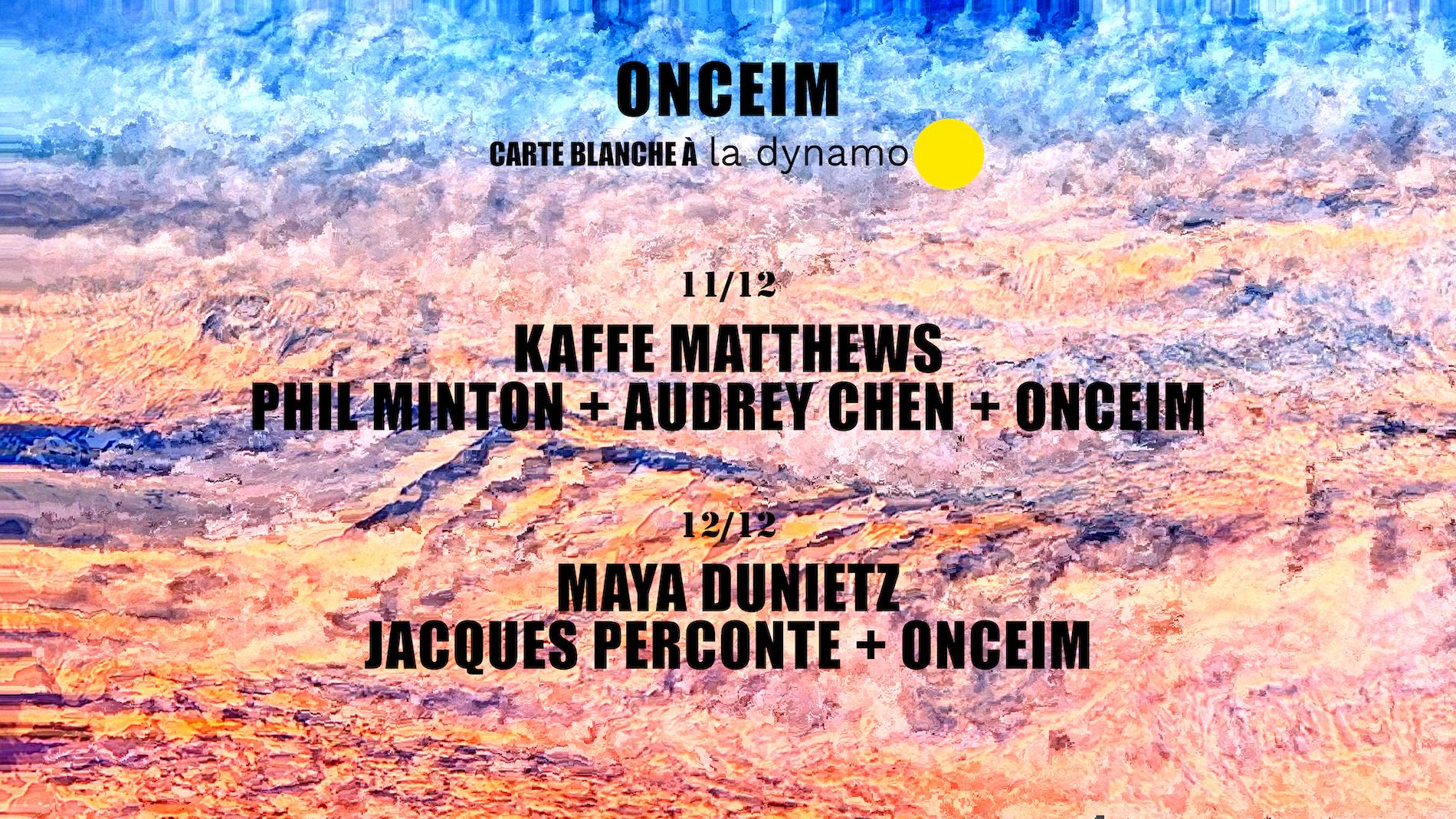 artwork-jacques-perconte-onceim-la-dynamo