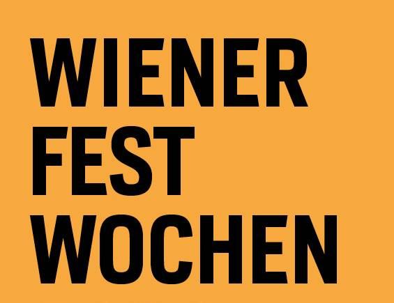 wiener-festwochen-festival-orchestre-onceim